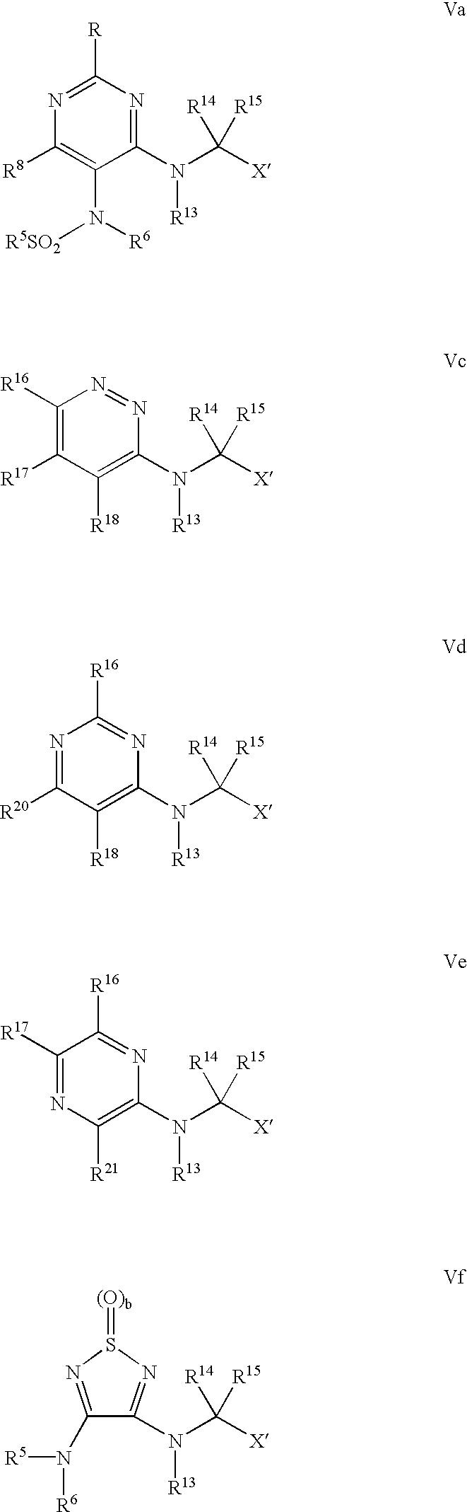 Figure US06492372-20021210-C00014