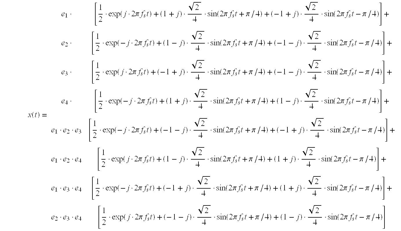 Figure US20030204309A1-20031030-M00007
