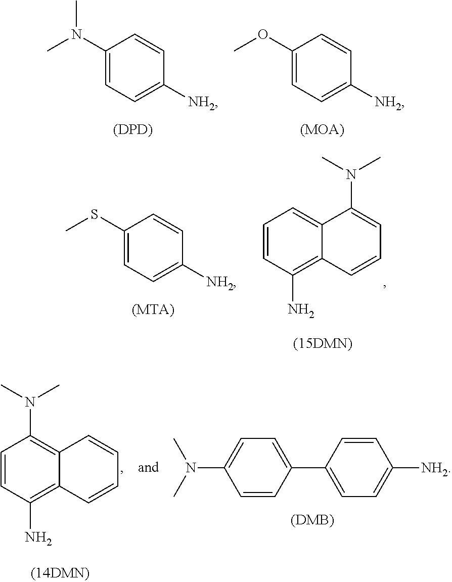 Figure US09296862-20160329-C00015