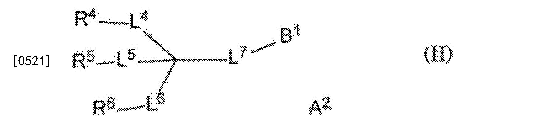 Figure CN107427531AD00731