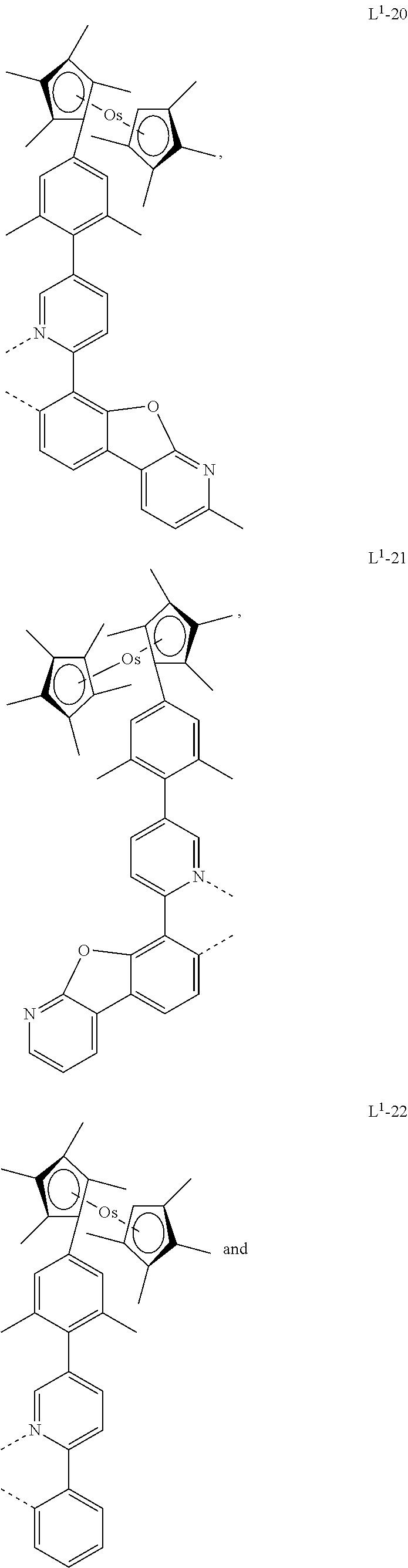 Figure US09450195-20160920-C00267