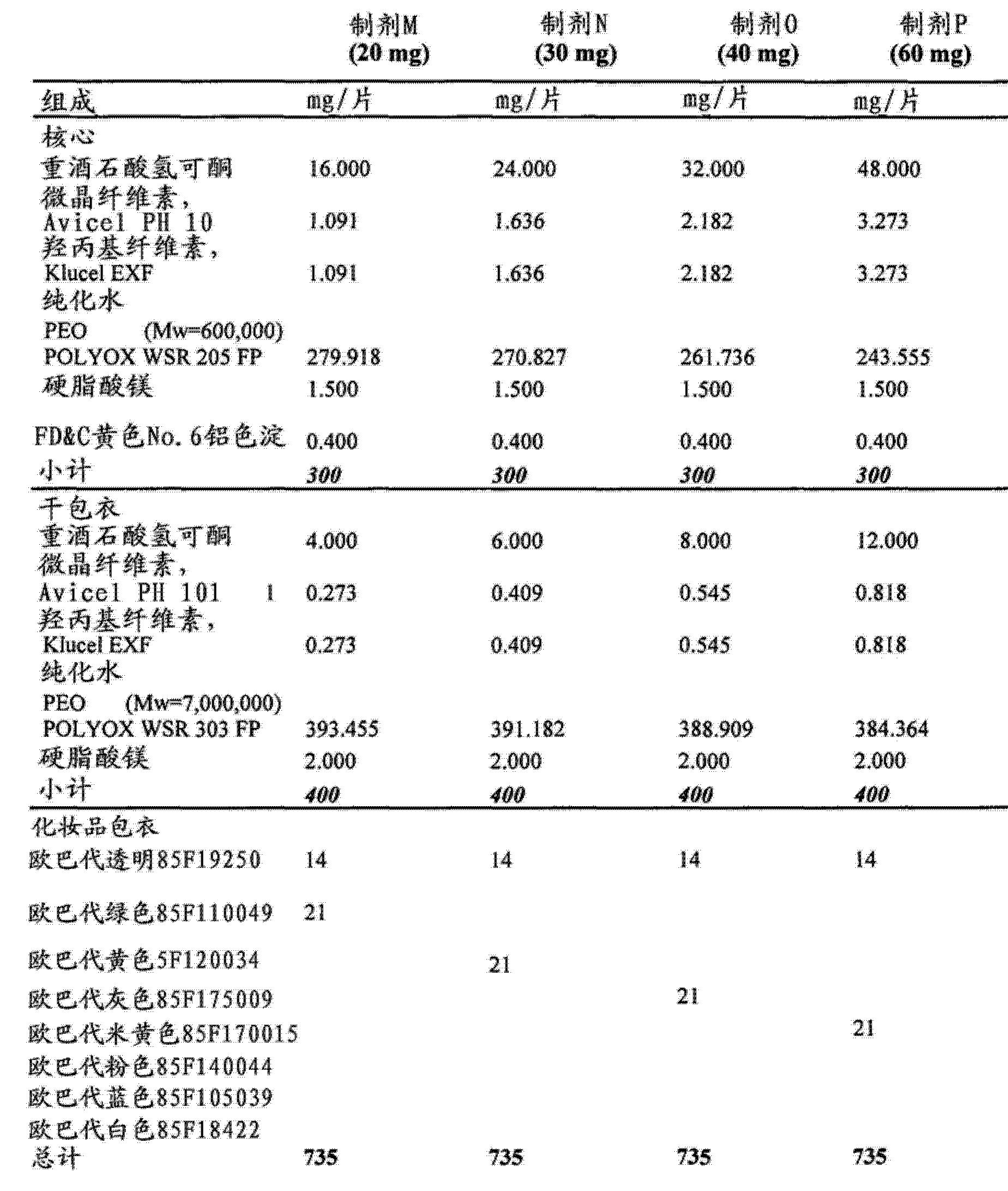 Figure CN103370058AD00451