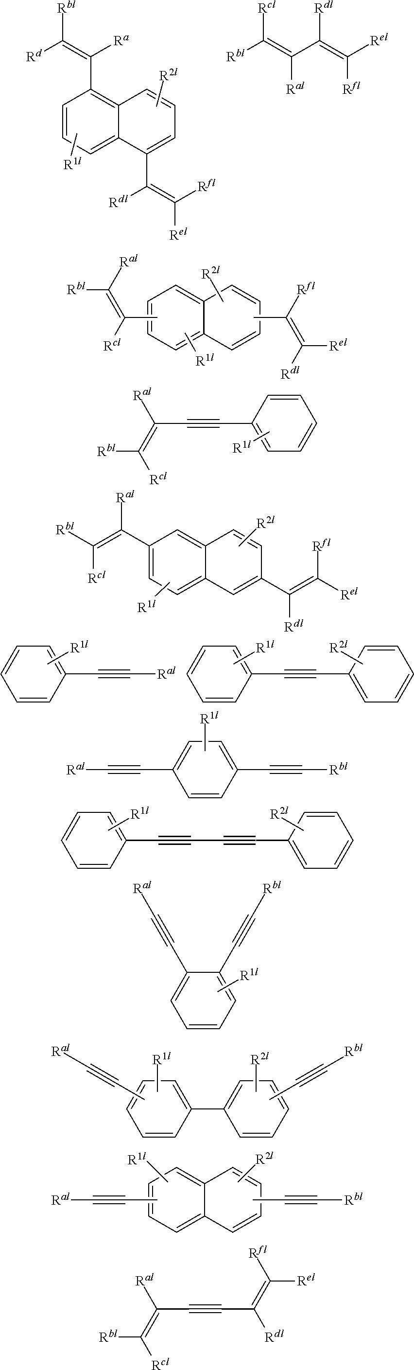 Figure US09818959-20171114-C00062
