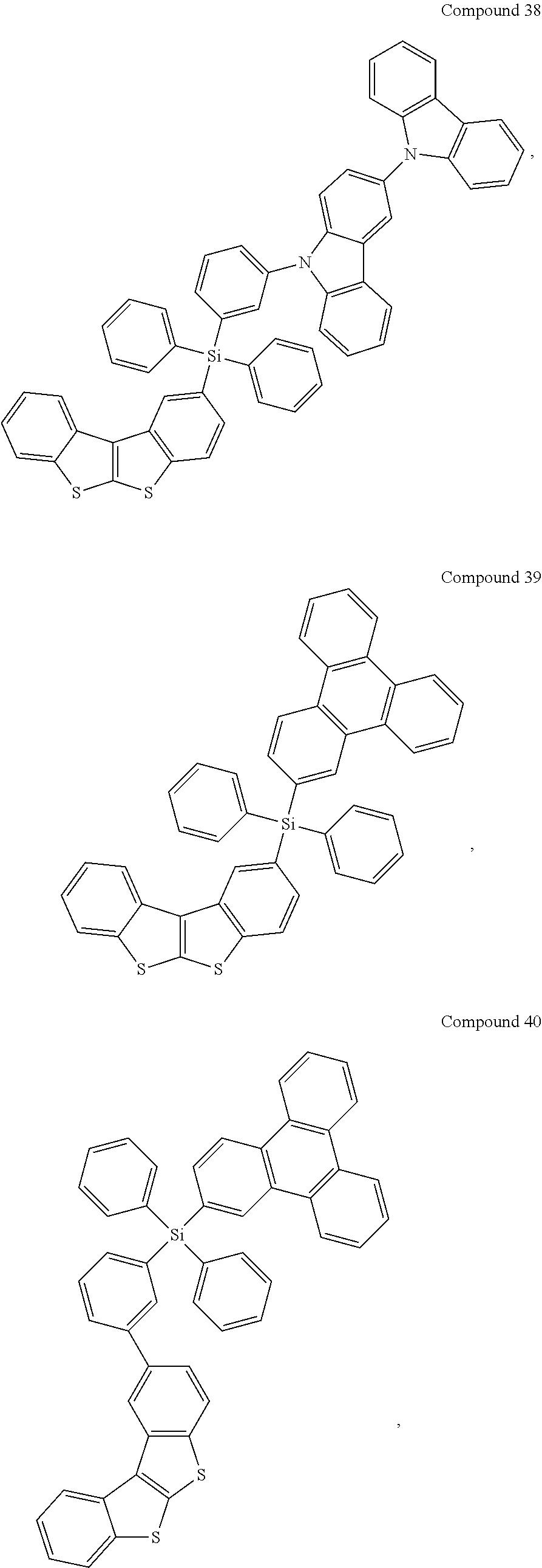 Figure US08969592-20150303-C00274