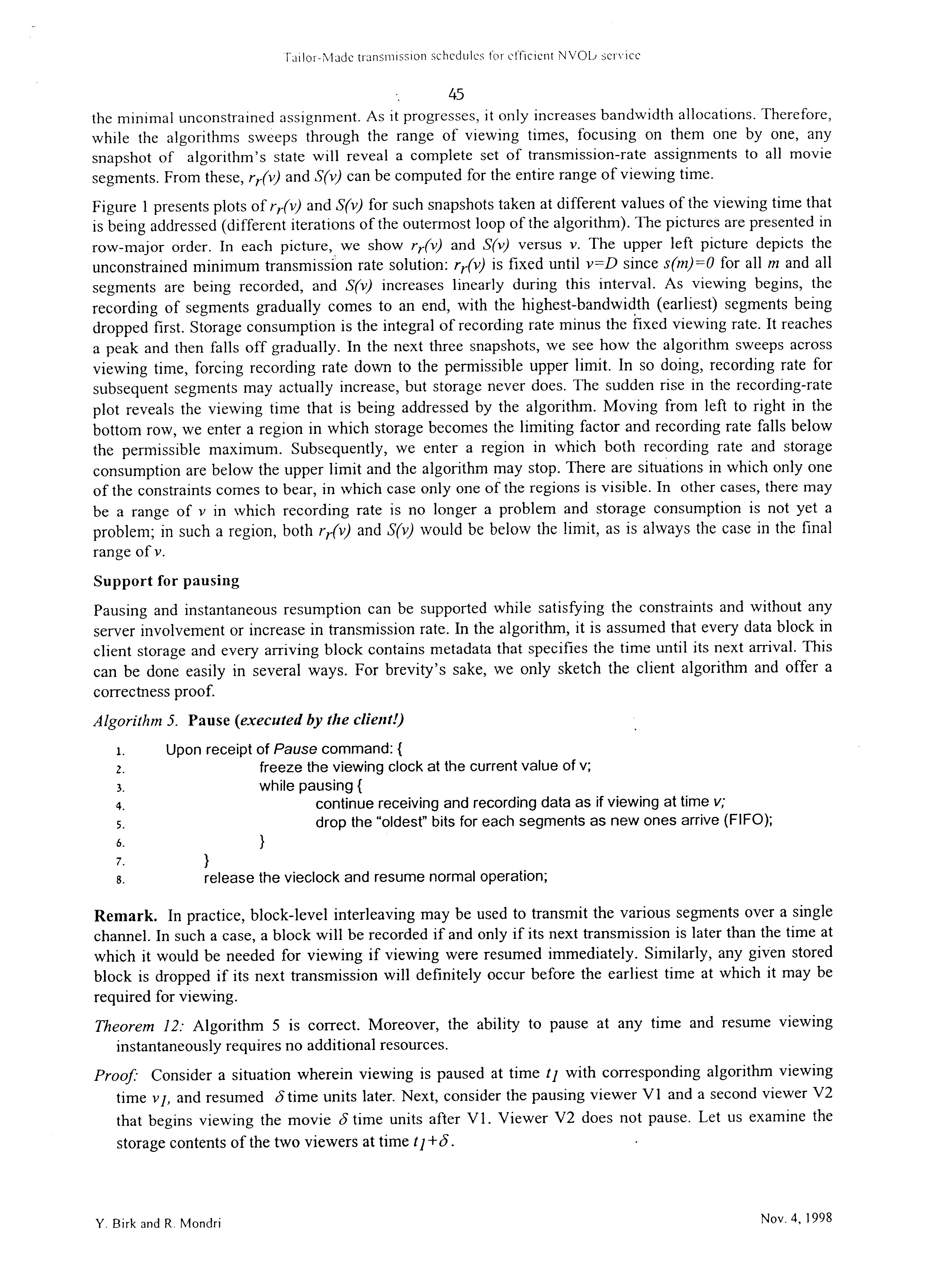 Figure US06502139-20021231-P00013
