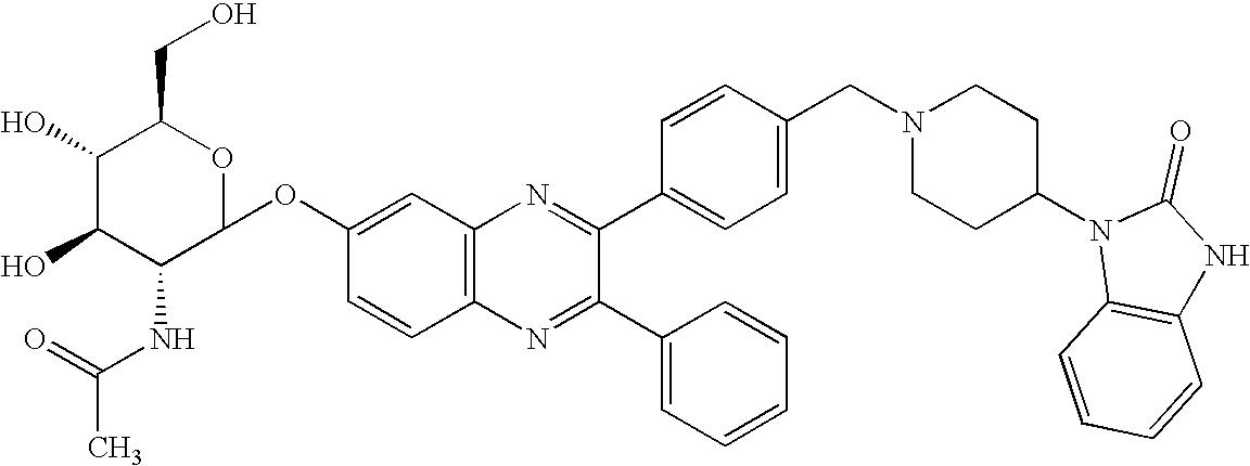 Figure US20040102360A1-20040527-C00154
