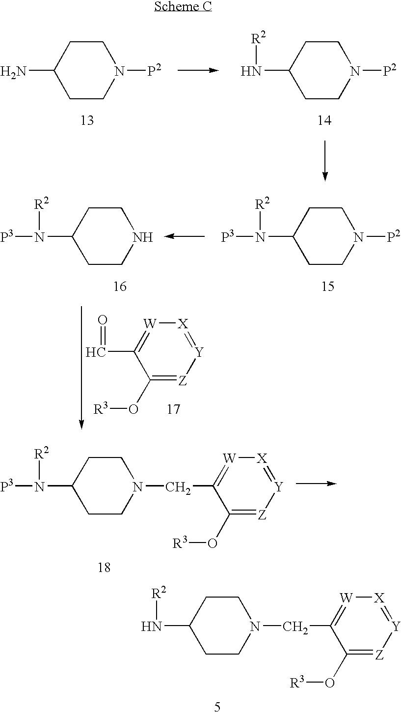Figure US20050026954A1-20050203-C00012
