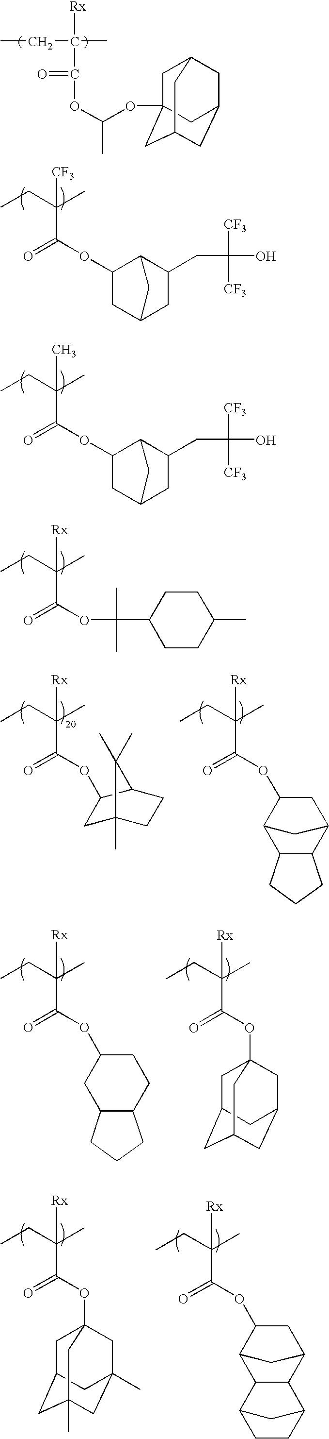 Figure US08741537-20140603-C00013