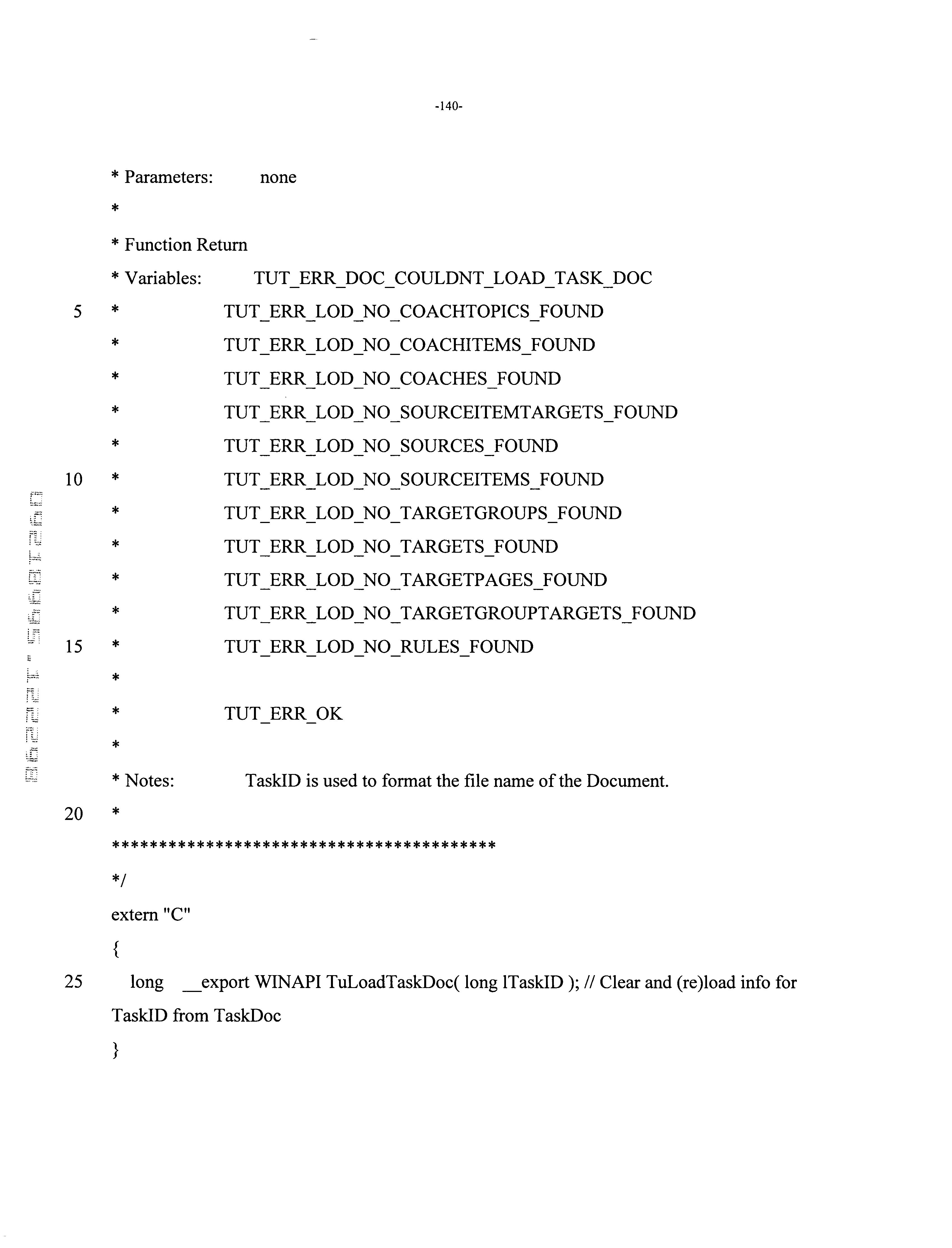 Figure US06535861-20030318-P00007