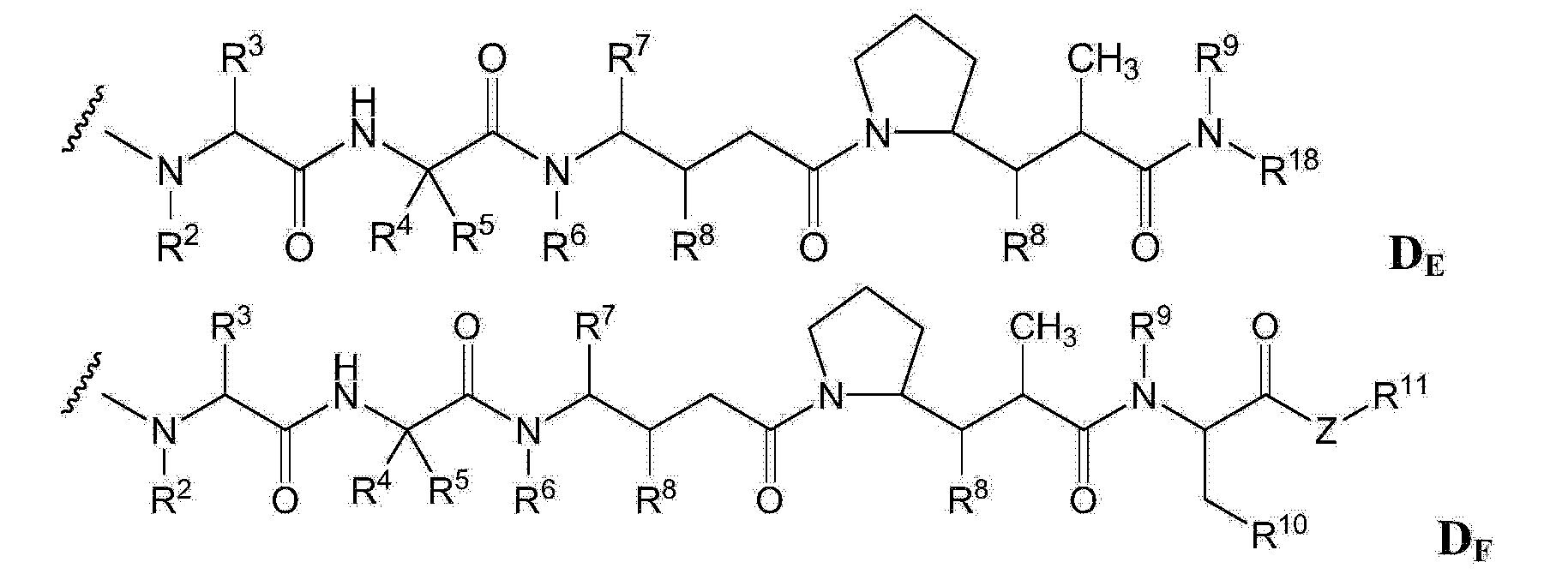 Figure CN104411721AD00671
