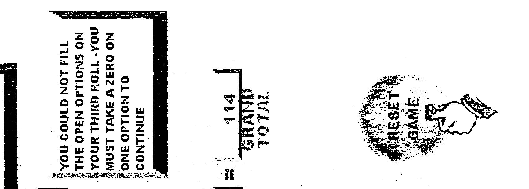 Figure imgf000129_0001