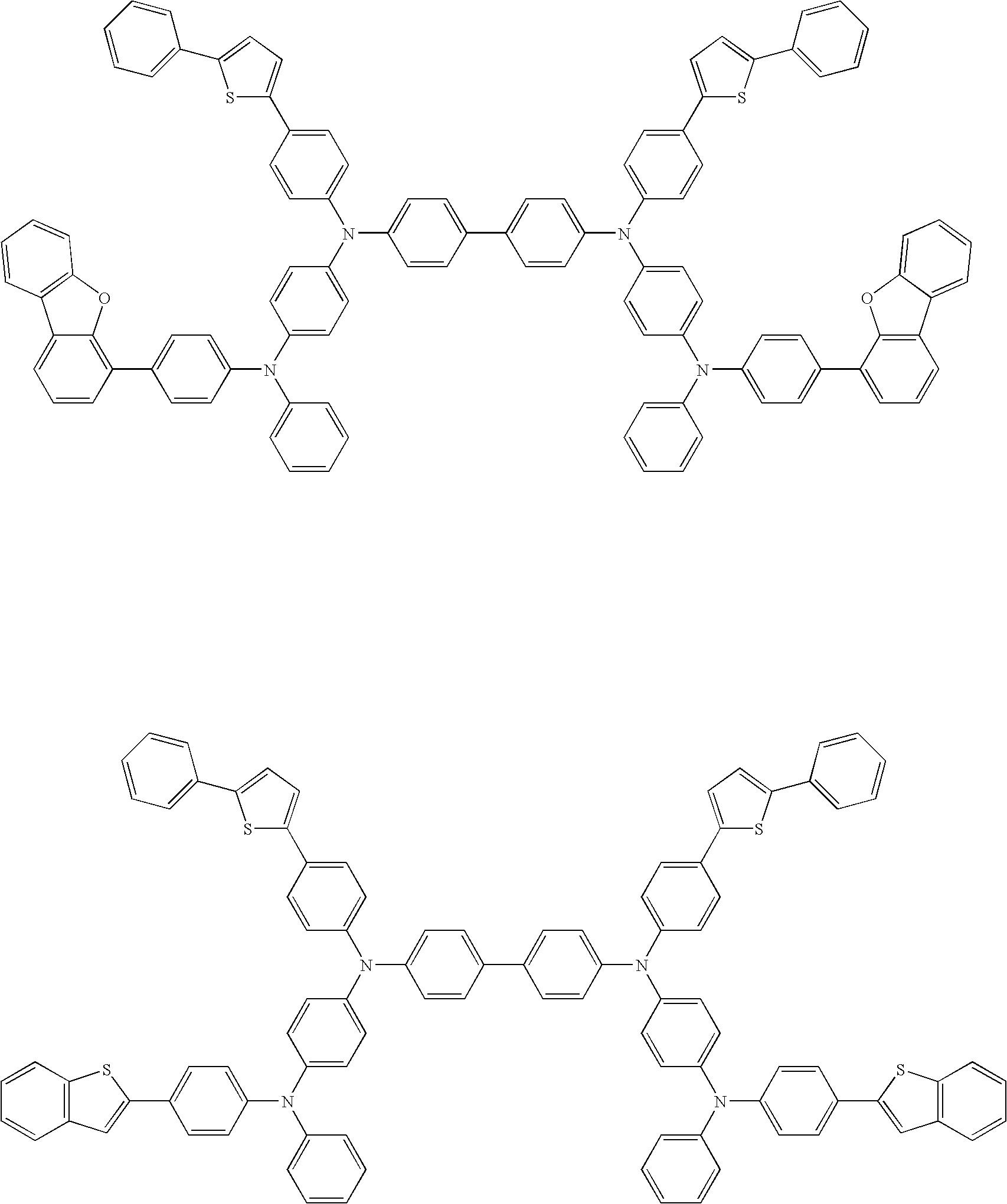 Figure US20090066235A1-20090312-C00048