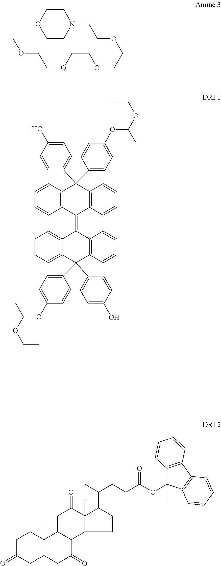 Figure US09017918-20150428-C00114