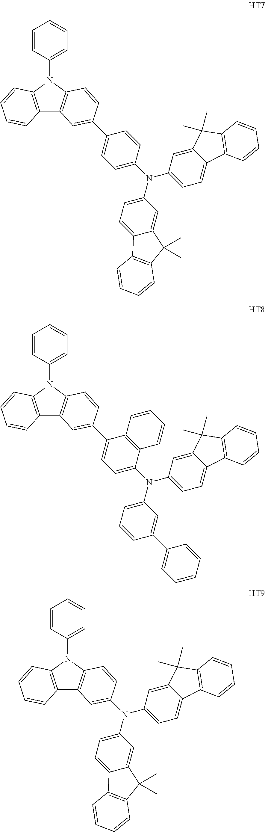 Figure US09722191-20170801-C00036