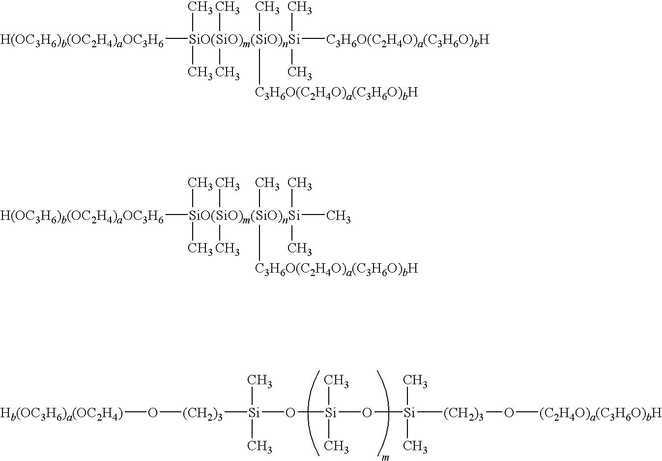 Figure US20100112017A1-20100506-C00007