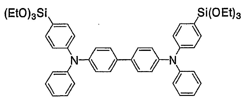 Figure 112007037612314-pct00003