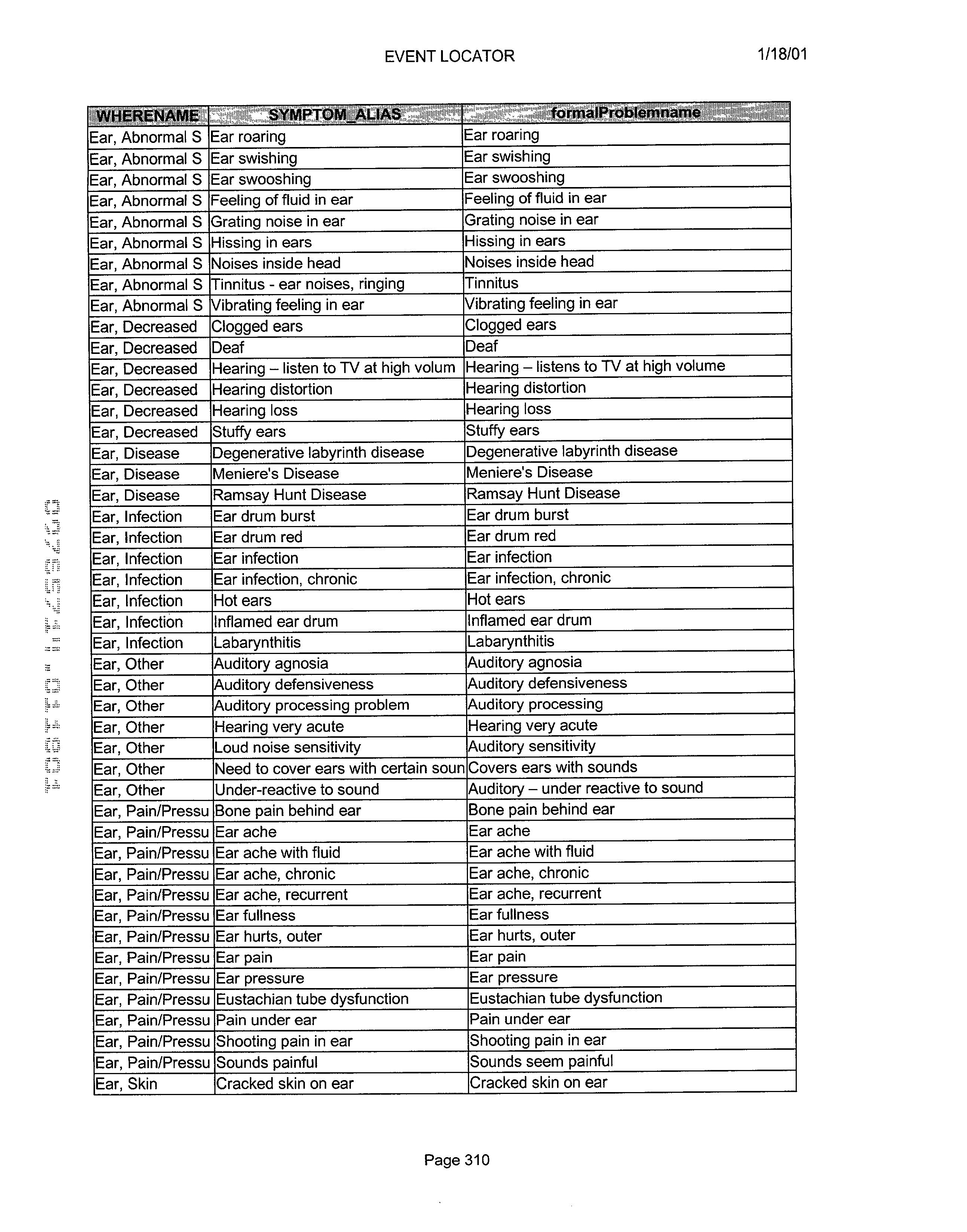Figure US20030061072A1-20030327-P00311