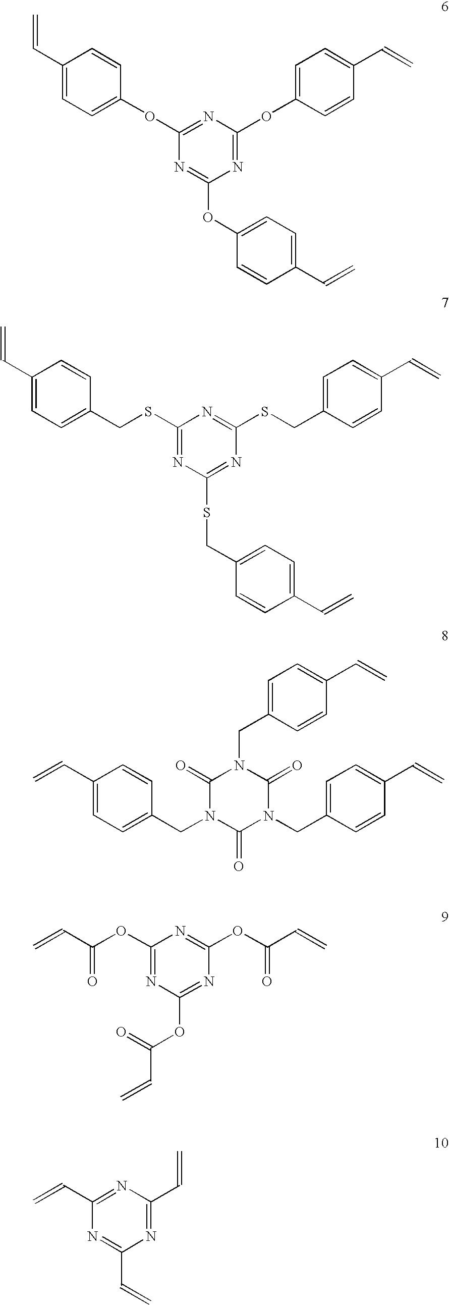 Figure US20040137251A1-20040715-C00012
