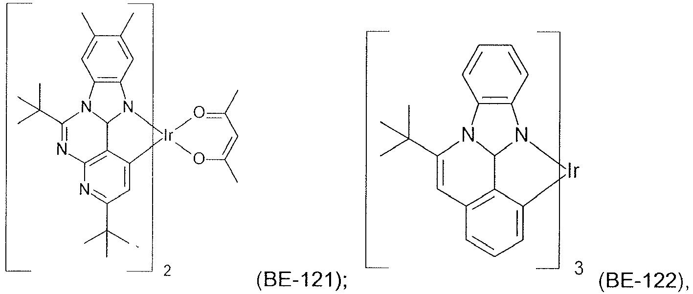 Figure imgb0648