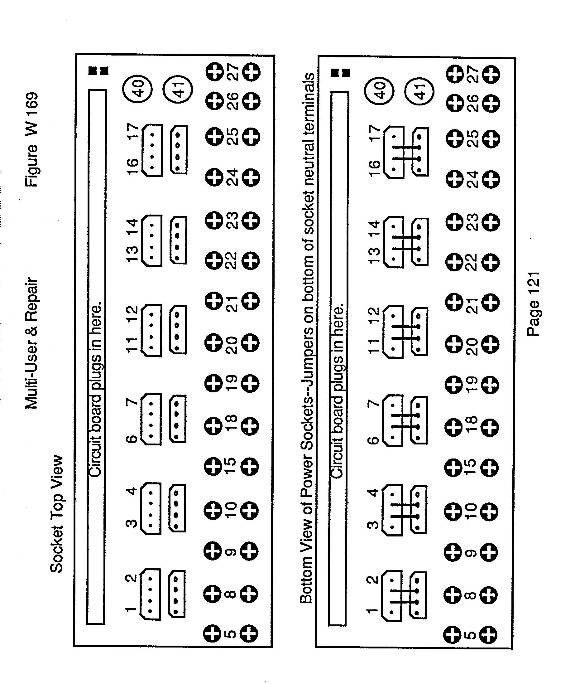 Figure US20020194533A1-20021219-P00191