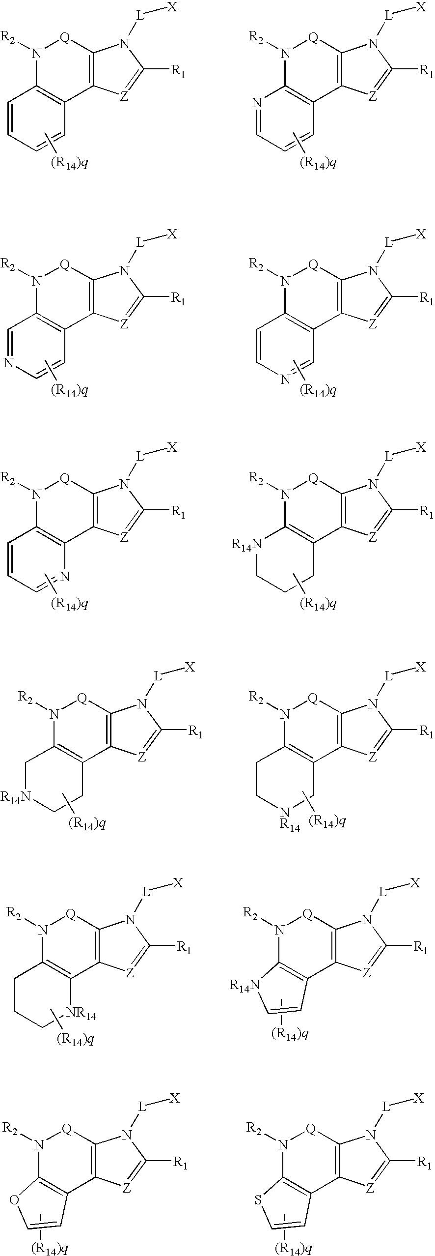 Figure US07678909-20100316-C00026