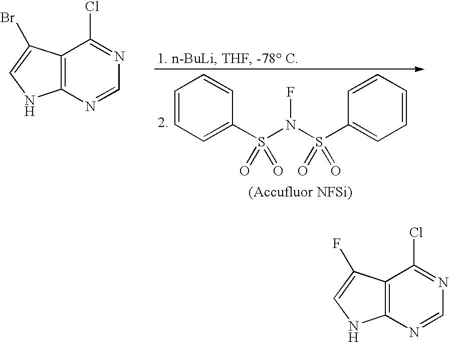 Figure US08207153-20120626-C00010