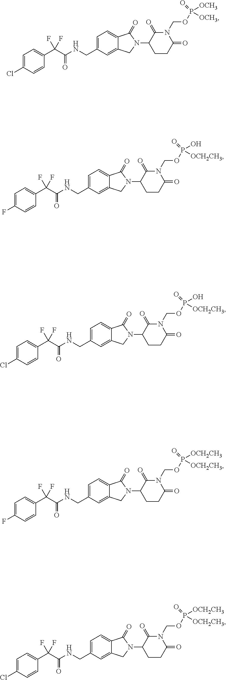 Figure US09938254-20180410-C00014