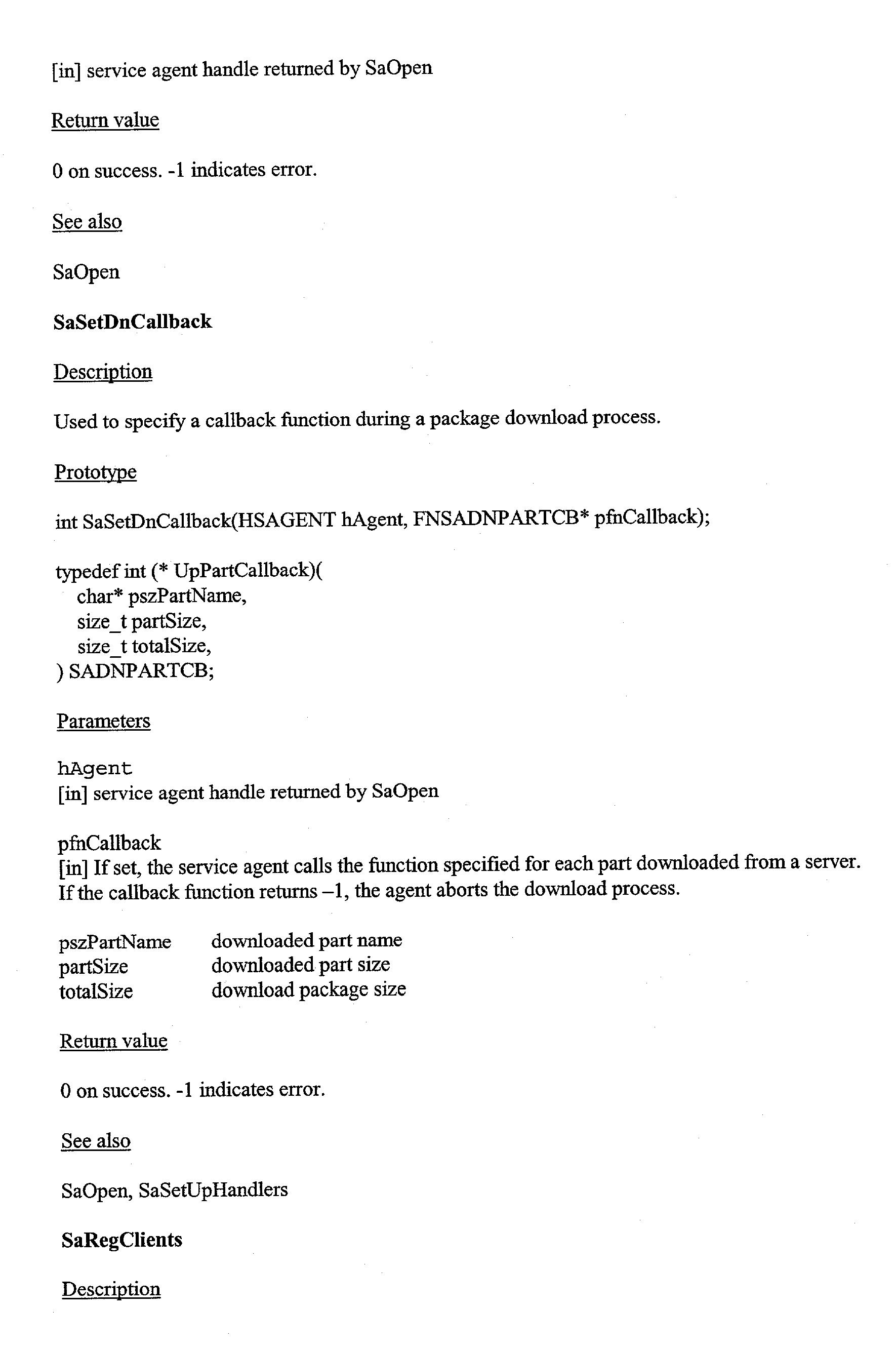 Figure US20030233566A1-20031218-P00049