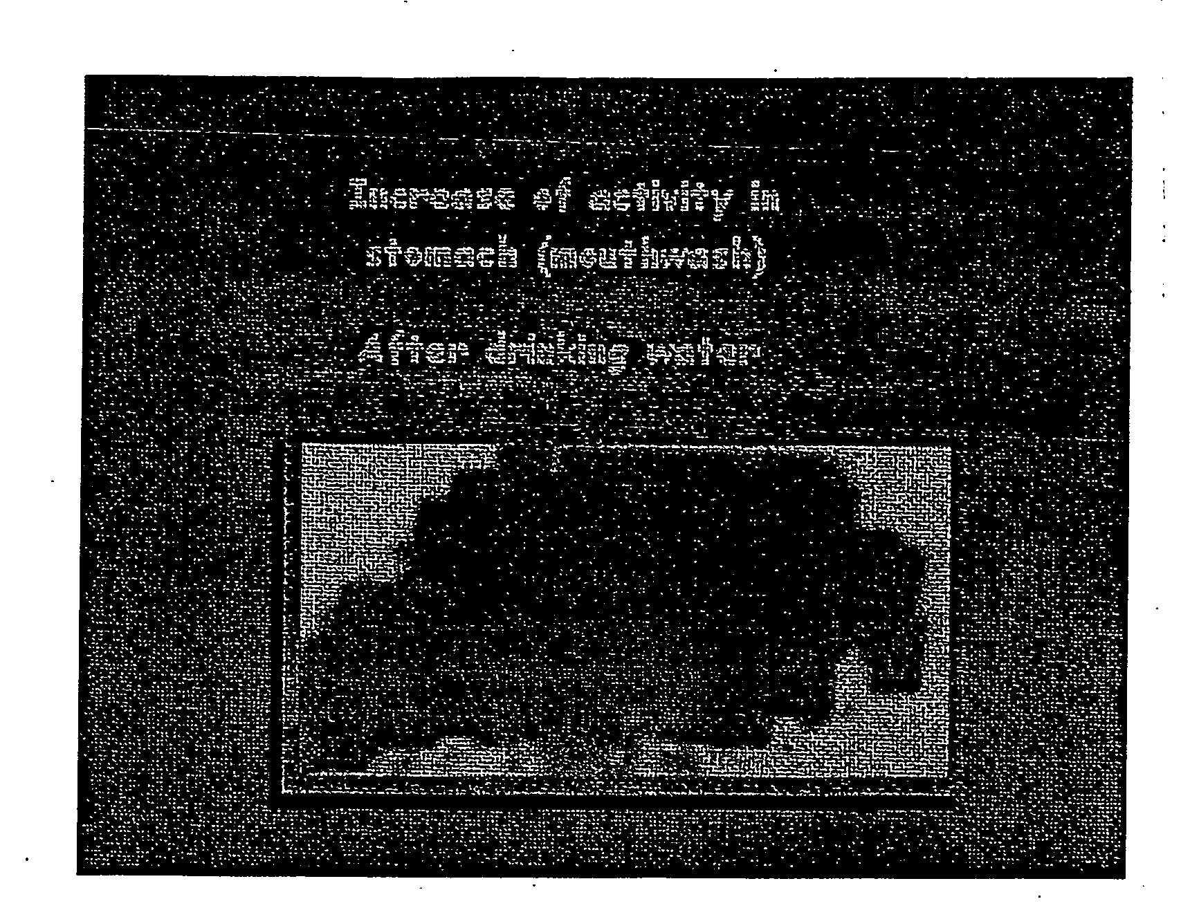Figure US20060160045A1-20060720-P00006