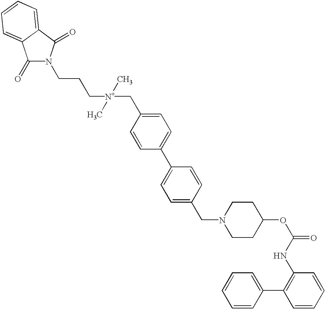 Figure US06693202-20040217-C00314