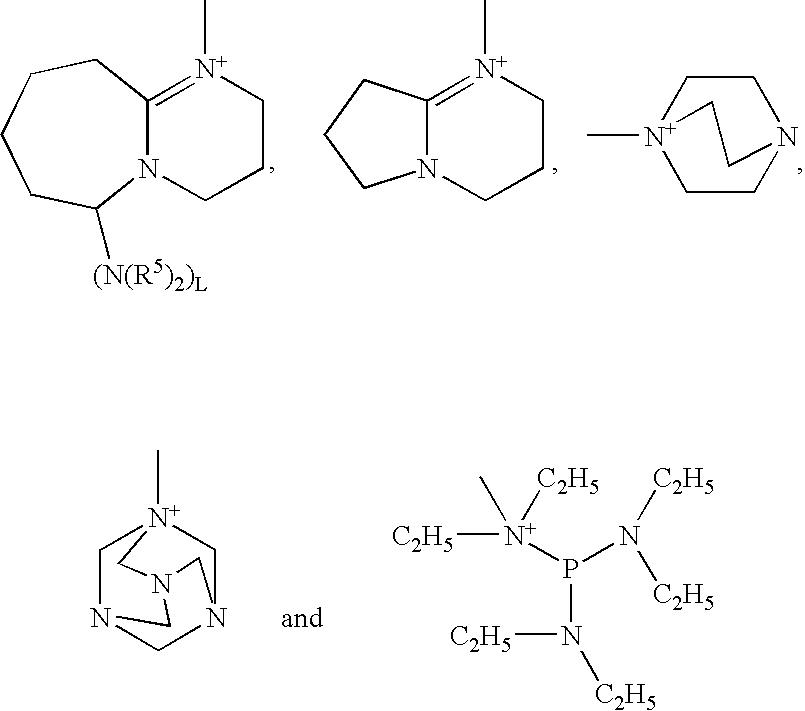 Figure US07300747-20071127-C00016