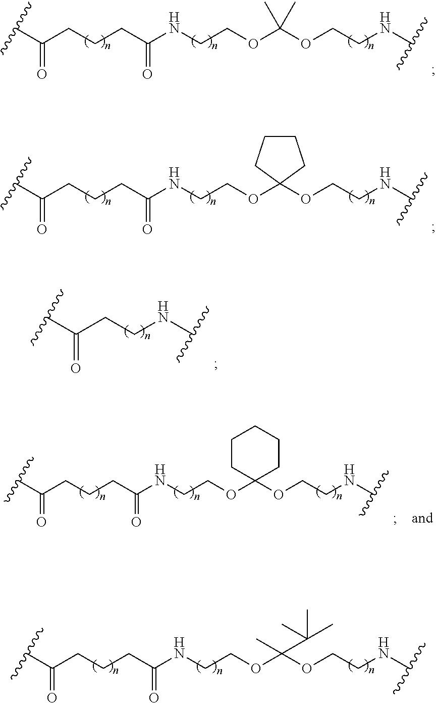Figure US09932581-20180403-C00144