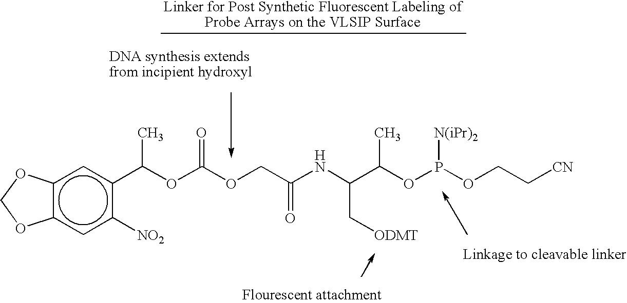 Figure US07026114-20060411-C00010