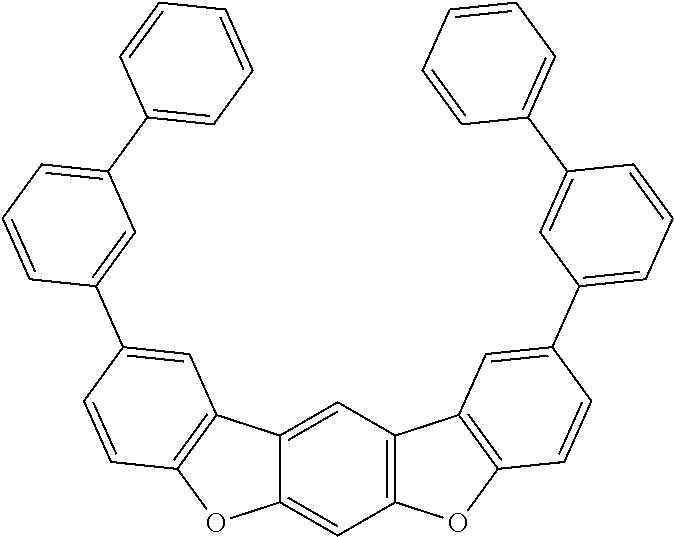 Figure US09871212-20180116-C00165