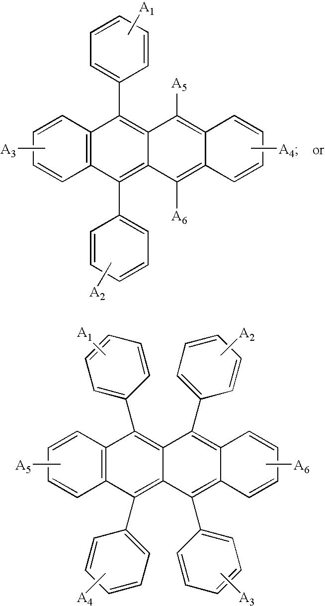 Figure US20060105198A1-20060518-C00076