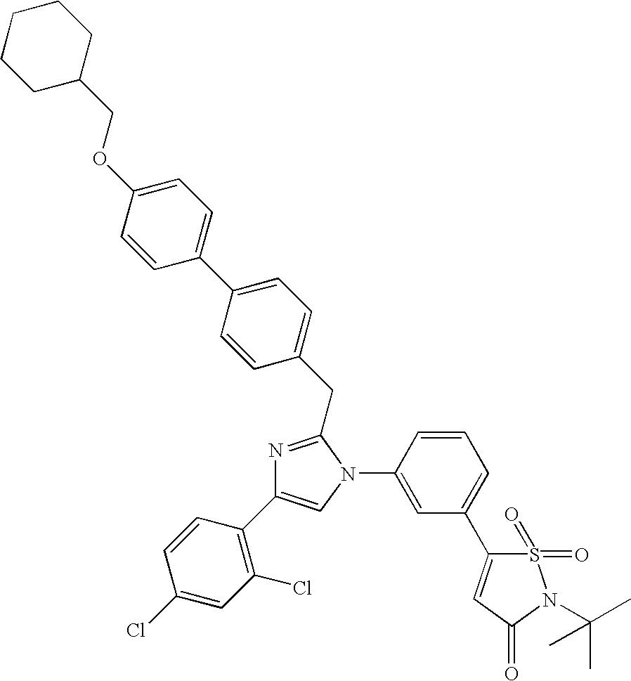 Figure US08404731-20130326-C00157