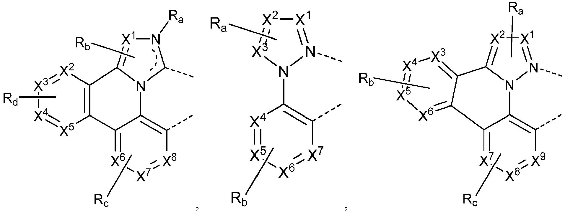 Figure imgb0783