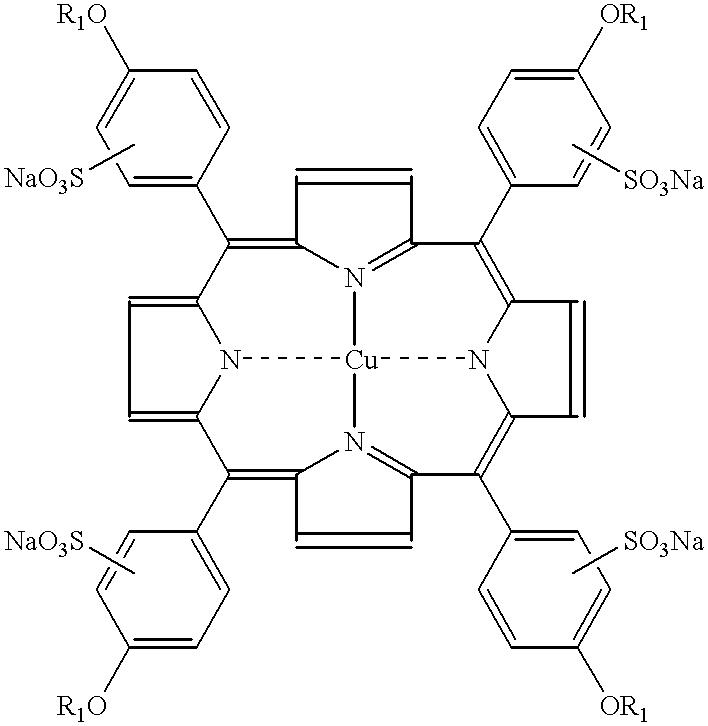 Figure US06368396-20020409-C00017