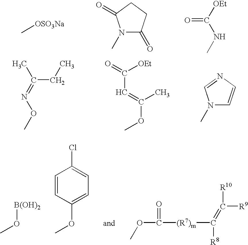Figure US06897282-20050524-C00017