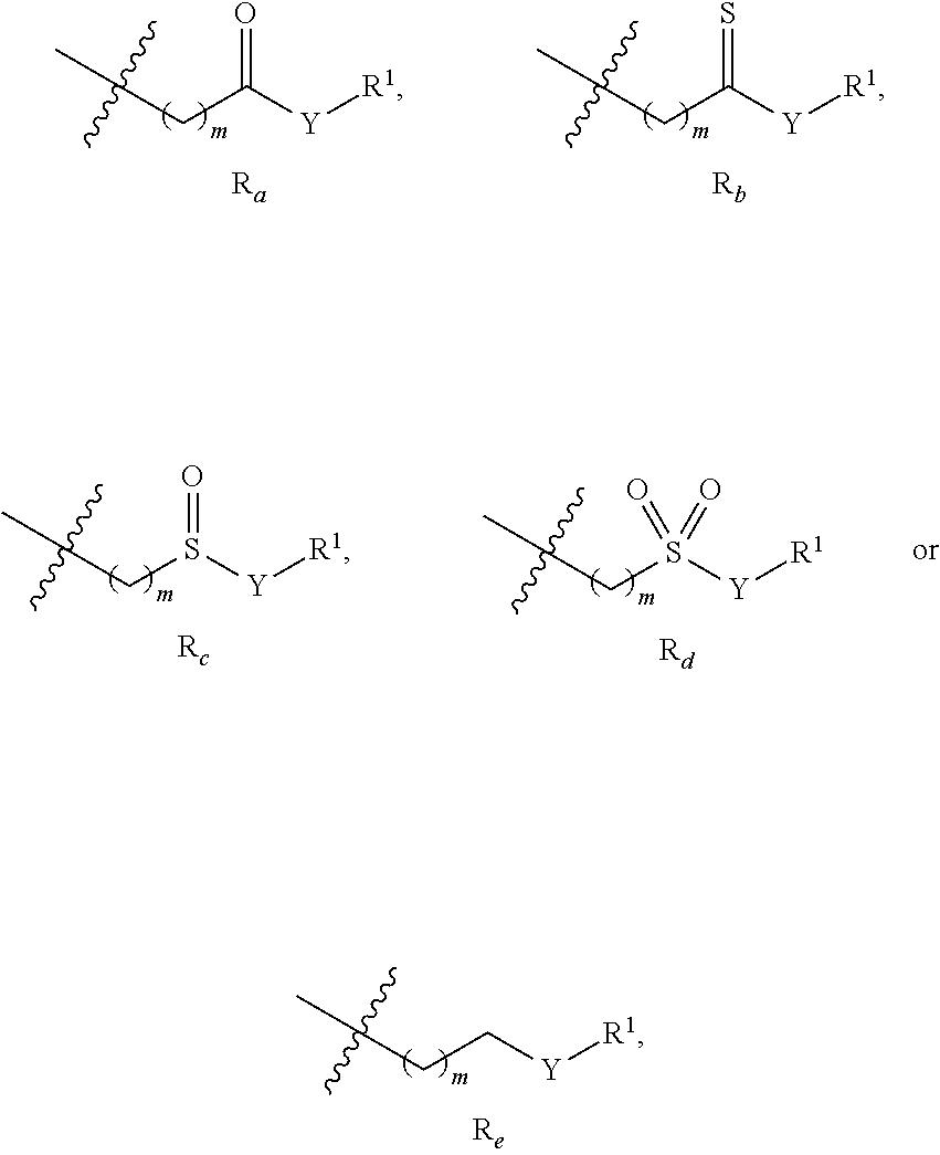 Figure US08455455-20130604-C00035