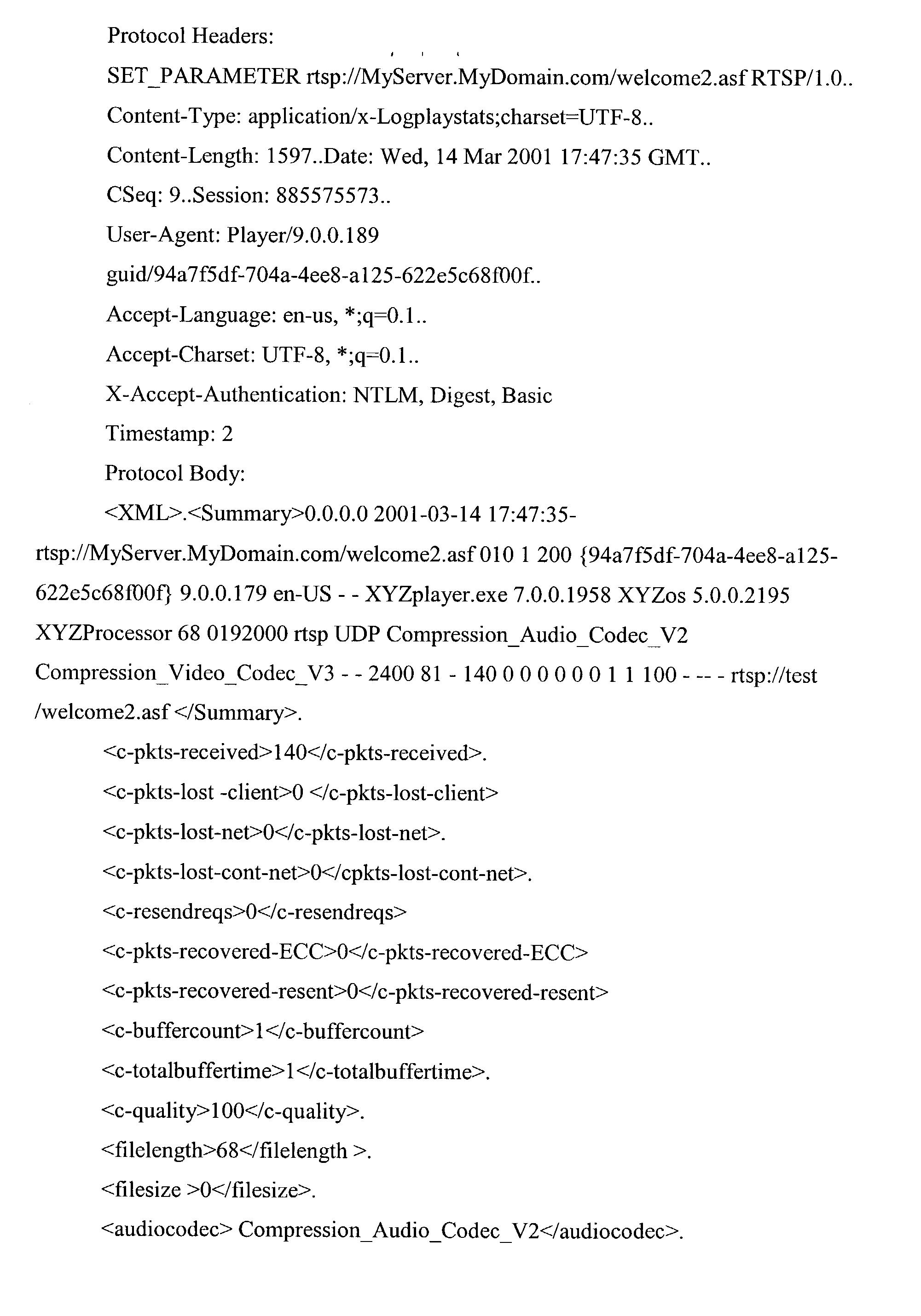 Figure US20030236905A1-20031225-P00017