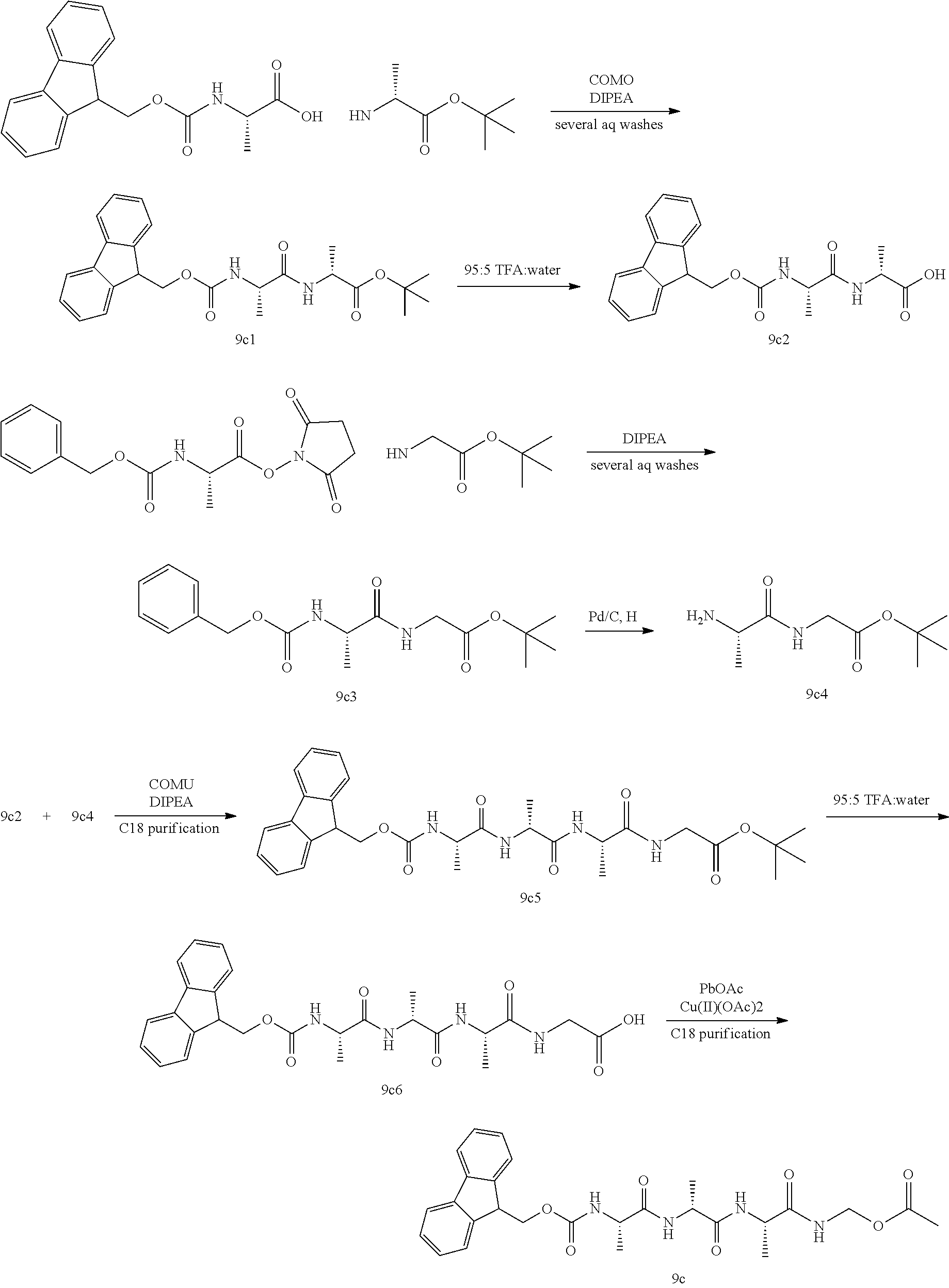 Figure US20180296694A1-20181018-C00087