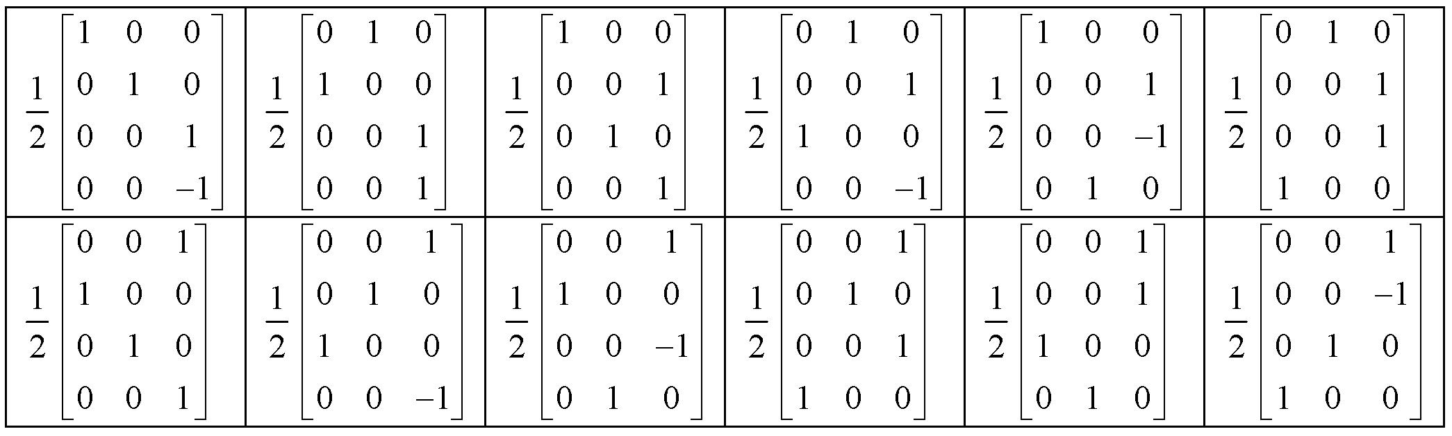 Figure 112010009825391-pat00089