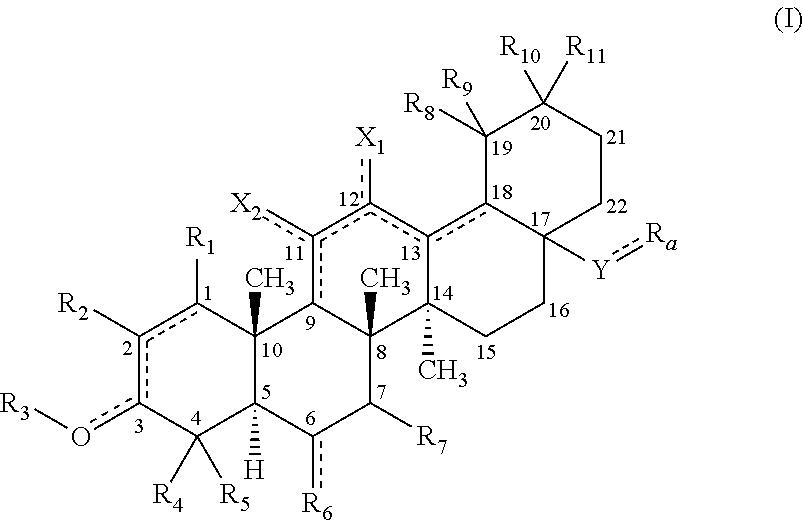 Figure US09249089-20160202-C00002