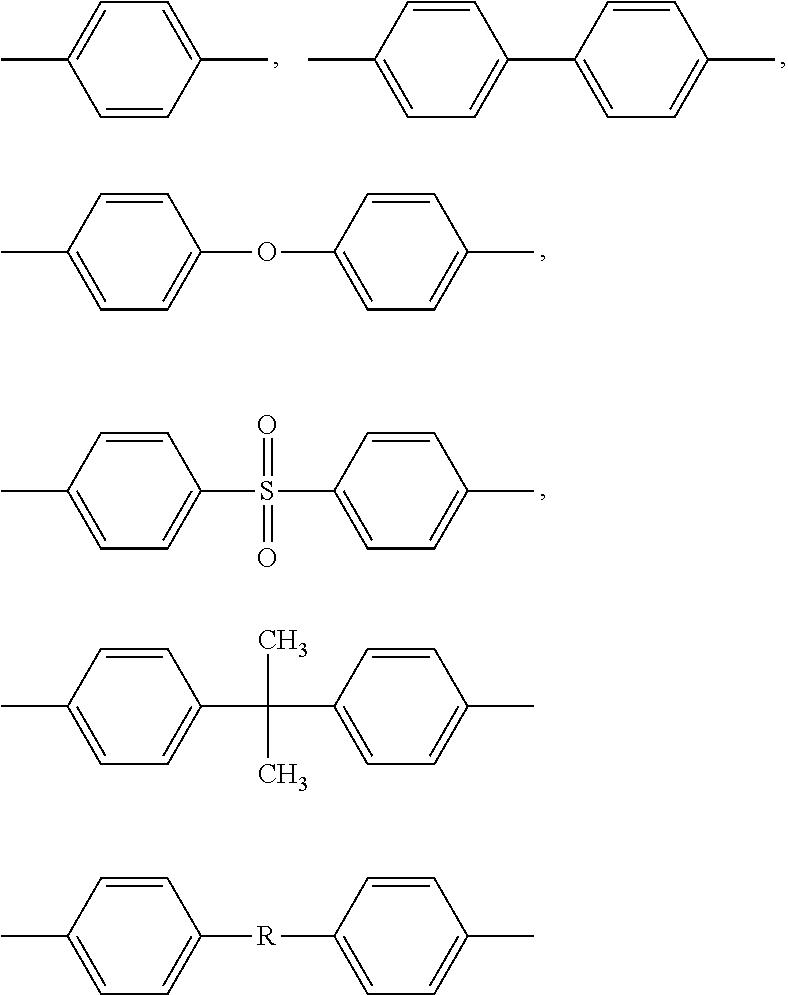 Figure US08637583-20140128-C00006