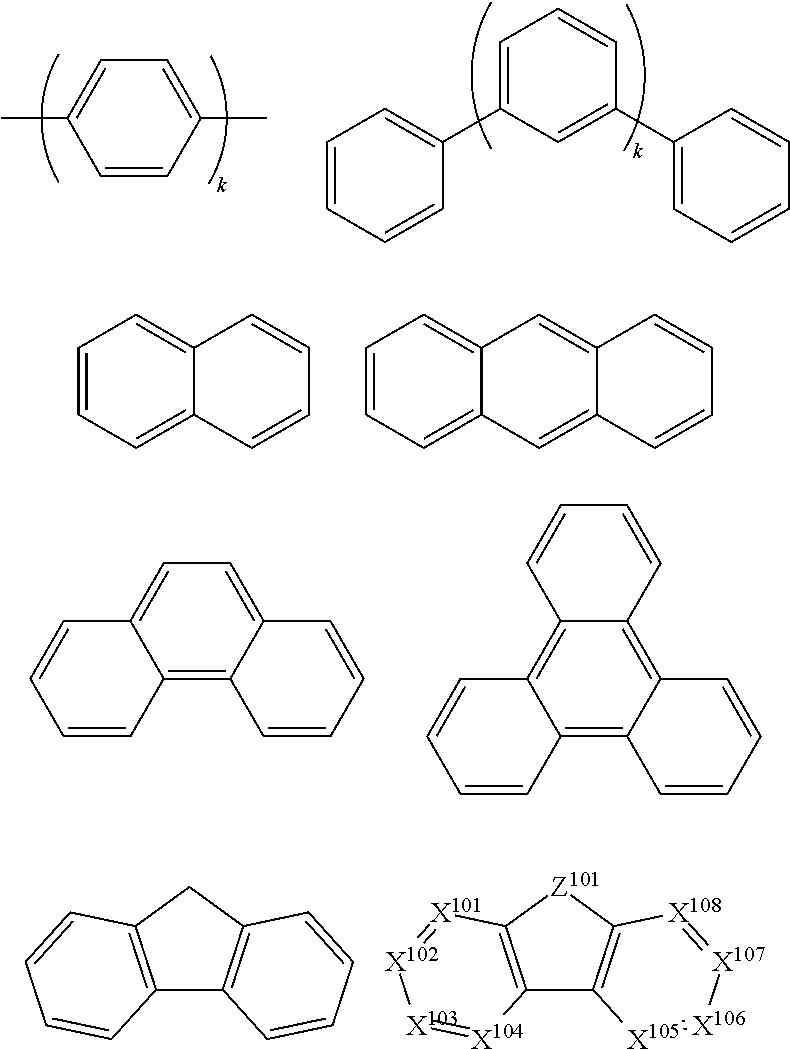 Figure US09312505-20160412-C00060