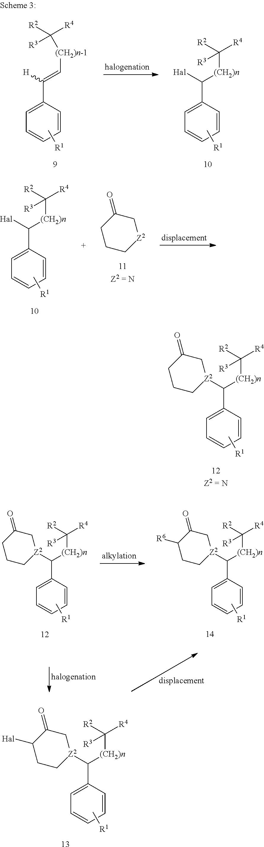 Figure US09085585-20150721-C00069