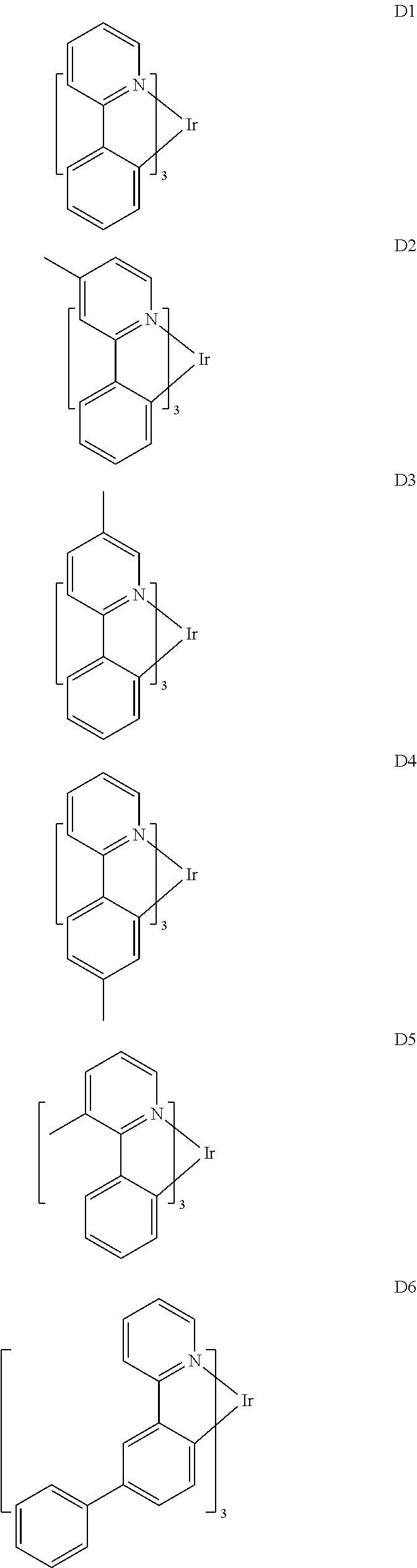 Figure US09040962-20150526-C00107