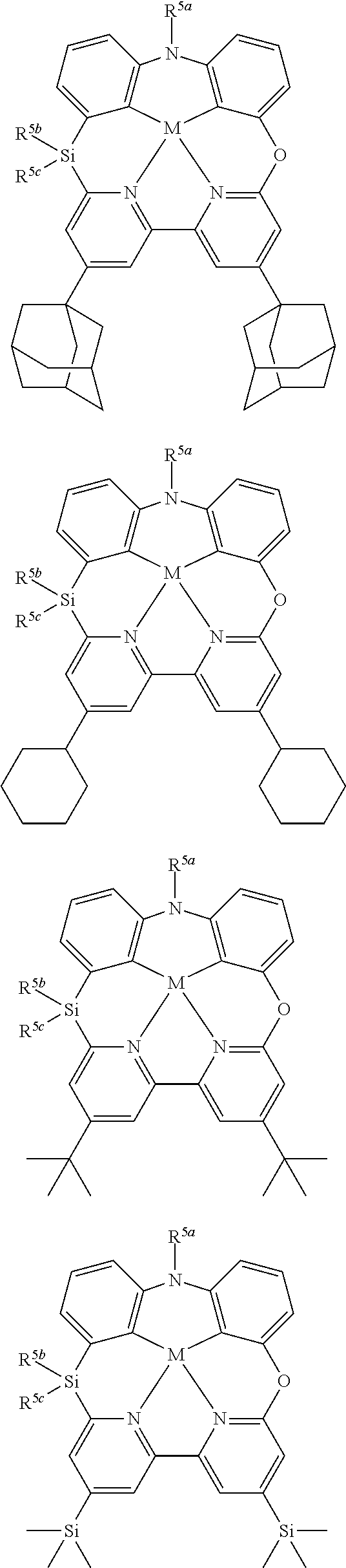 Figure US10158091-20181218-C00054