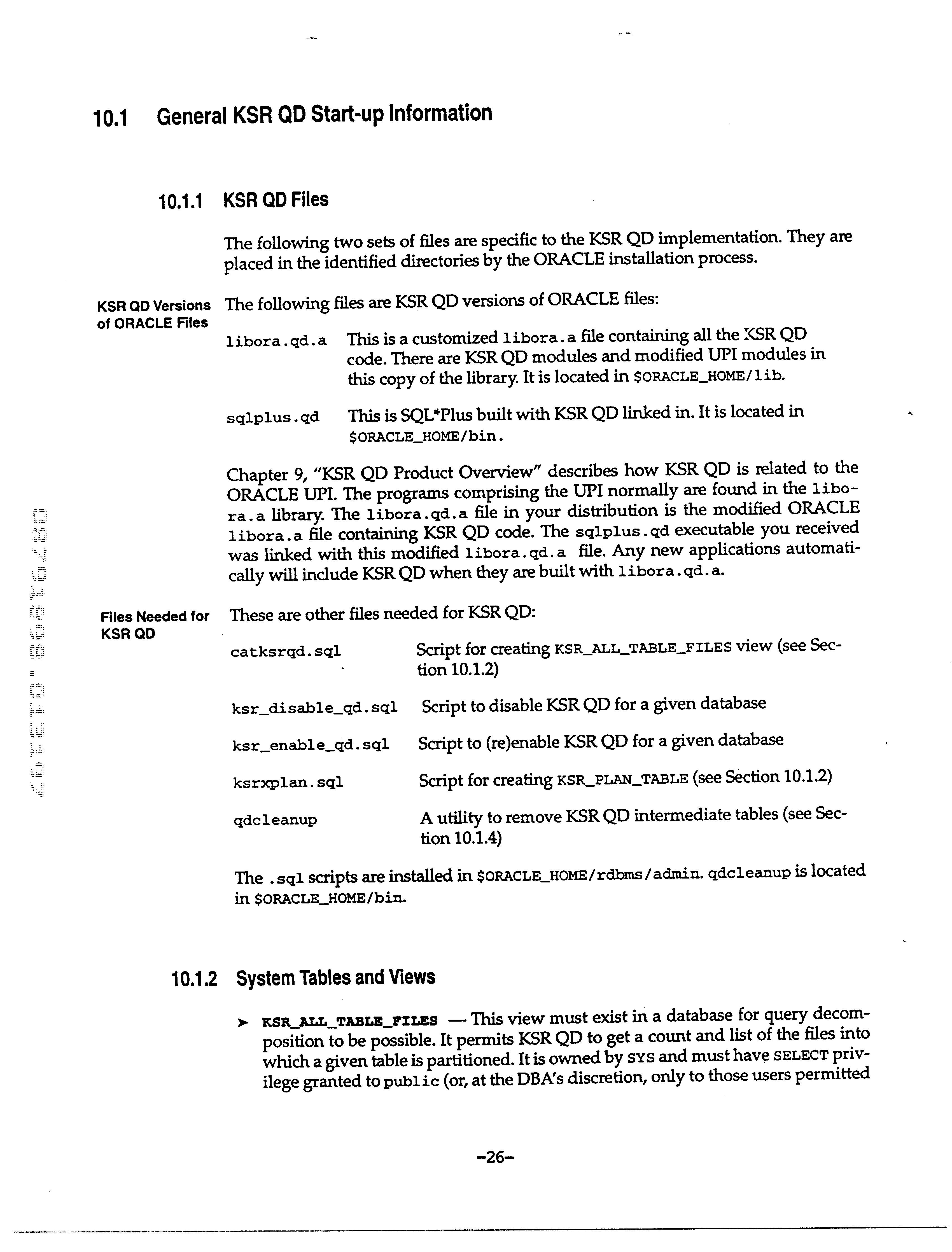 Figure US06289334-20010911-P00008